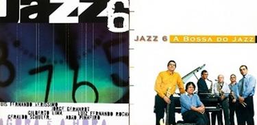 Grupo Jazz 6