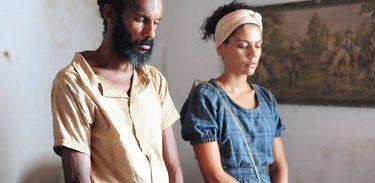 O Nó do Diabo: Sebastião e Joana vão trabalhar no engenho dos Vieira