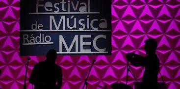 Festival de Música Rádio MEC 2019