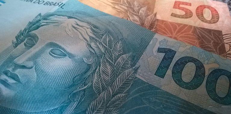 Salário Mínimo em 2019 pode passar de mil reais
