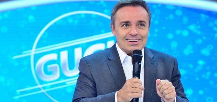Gugu Liberato/Divulgação/Record