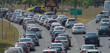 Dia Mundial Sem Carro