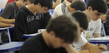 Estudantes.jpg