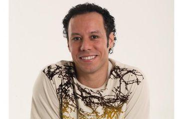Marcelo Guima