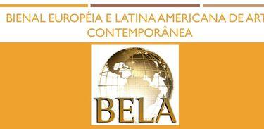 Rio sedia 4ª edição da Bienal Europeia e Latino-americana de arte contemporânea