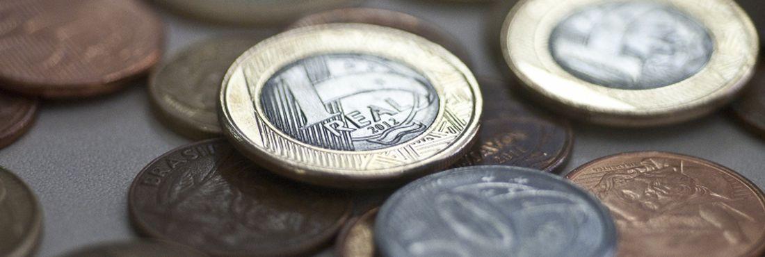 Acionistas do Banco Cruzeiro do Sul podem ter prejuízo de R$ 337 milhões