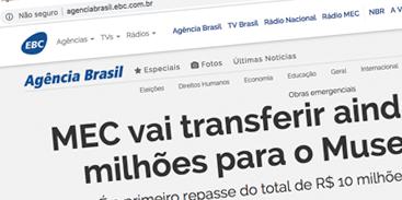 portal_icones_agenciabrasil.png