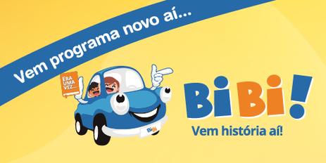 2019_07_16_bibi_lancamento_imagem_noticias.png