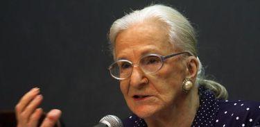 Bárbara Heliodora