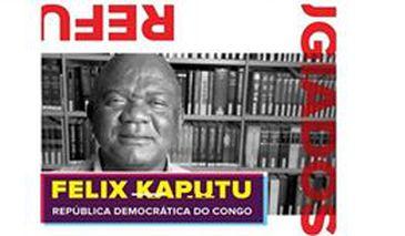Felix Kaputu