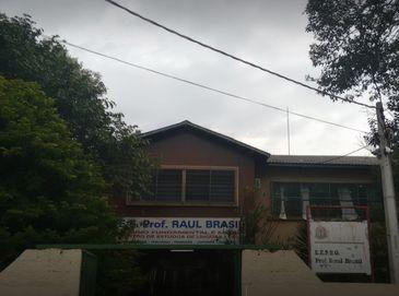 Ocorrência de tiroteio na Escola Estadual Raul Brasil, em Suzano (SP)