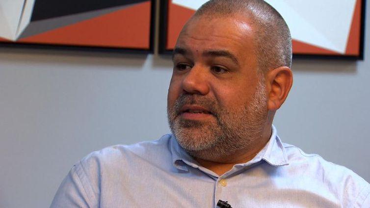 Marcus Montenegro: Na época do achismo, superexposição destrói carreiras