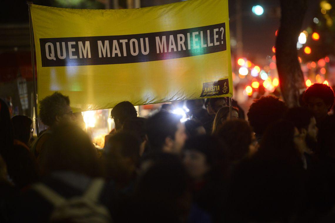Quem_Matou_Marielle_Fernando_Frazão_Agência_Brasil