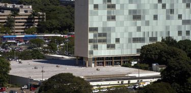 Hospital de Base de Brasília