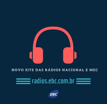 Destaque Especial novo site de rádios