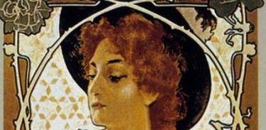 Ópera Tosca, de Puccini
