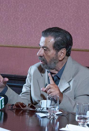Paulo Malhães