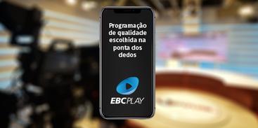 portal_ebcplay_500x250.png