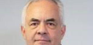 Edison Garcia será o novo comandante da CEB