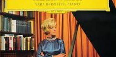Yara Bernette