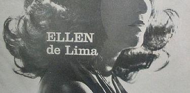 Ellen de Lima