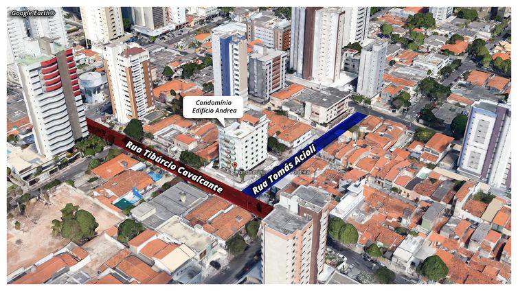 mapa_predio_fortaleza