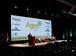 São Paulo - Presidente Michel Temer participa da cerimônia de lançamento do Plano Agro+SP, no World Trade Center, zona sul da capital  (Beto Barata/PR)