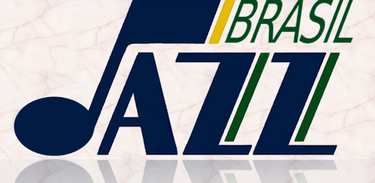 jazzbrasil.png