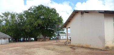 Comunidade Indígena Marupá, Roraima