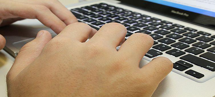 computador2.jpg
