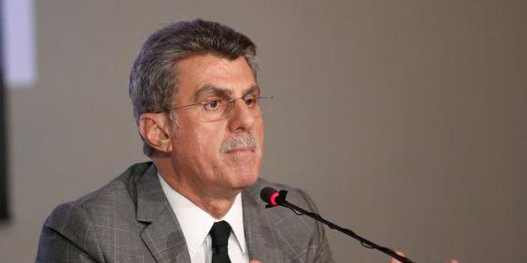 CCJ do Senado aprova relatório de Romero Jucá sobre reforma