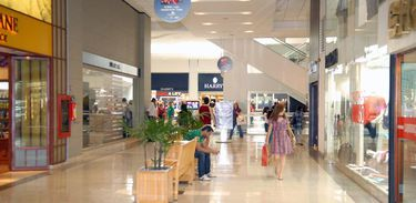 shopping, lojas, comercio varejista
