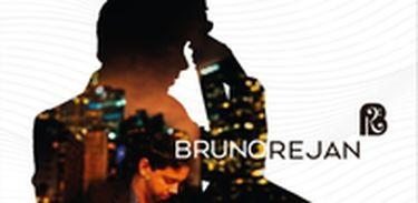 Álbum de Bruno Rejan