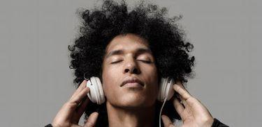 Música a serviço da medicina