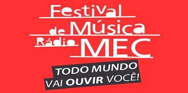 festival2019_mec_bannered.png