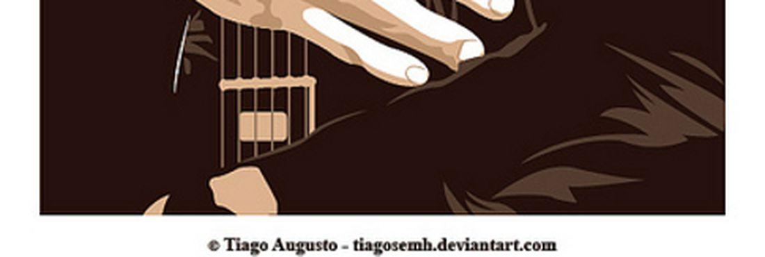 Toca Raul: especial relembra os clássicos de Raul Seixas, falecido há 23 anos