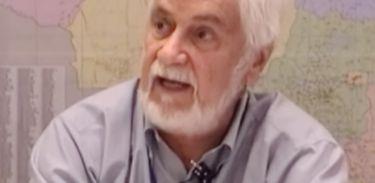 Economista Edmar Bacha é eleito para Academia Brasileira de Letras