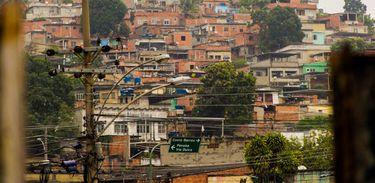 favela_chapadao_baixa.jpg