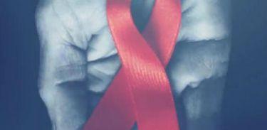 As Nações Unidas marcam o Dia Mundial de Combate à Aids em 1º de dezembro
