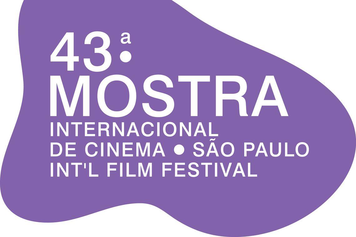 43ª Mostra Internacional de Cinema de São Paulo