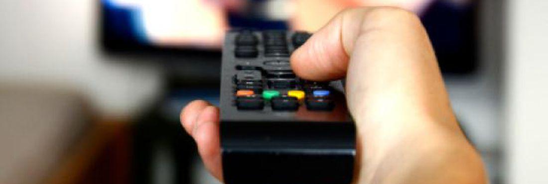 mercado audiovisual