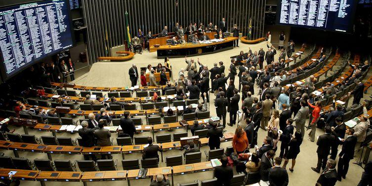 Foto: Arquivo/Wilson Dias/Agência Brasil