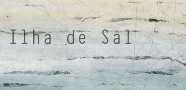 ilha de sal