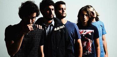 Daparte lança seu primeiro álbum no Alto-Falante