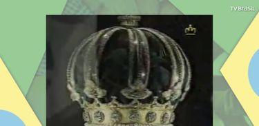 Constituição previu possibilidade de restaurar a monarquia no Brasil