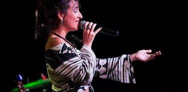 Cantora Litieh