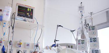 Foto: Ministério da Saúde/flickr/Creative Commons