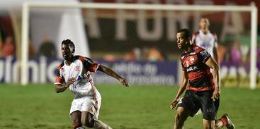 Foto: Staff/Flamengo