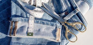 Moda sustentável é tema do Sem Censura