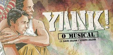 Yank - O Musical